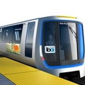 How San Francisco Is Designing Its Metro Train of the Future - CityLab