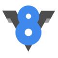 V8 JavaScript speed-ups