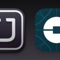 Uber's Atomic Meltdown — Eli Schiff