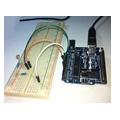 [簡] Arduino光敏電阻實驗
