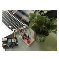 【 Maker X IoT 】智慧盆栽體驗工作坊 - 新營場