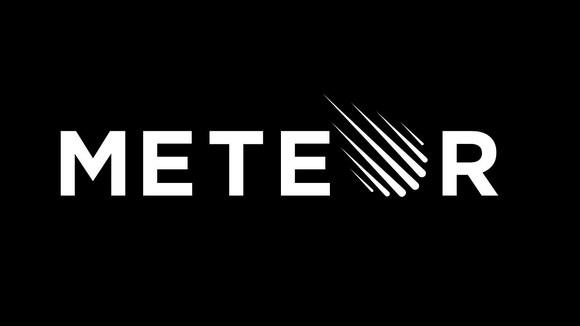 Meteor Night - February 2016 - YouTube