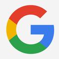 [繁] 54張PPT講述Google的創新邏輯