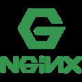 [簡] 圖解 Nginx 源碼分析
