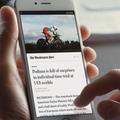 [繁] 才啟用不到一年,Instant Articles 將在 4 月 12 日開放給所有媒體使用