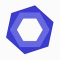 ESLint v2.0.0 released