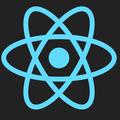 New React Versioning Scheme