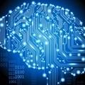 IoT to evolve into tech singularity soon?