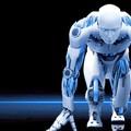當機器人吞噬了你的工作:自動化的未來,將演變成經濟災難?