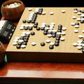 頂尖對決!Google 人工智慧系統「AlphaGo」挑戰世界圍棋天才李世石賽程公布