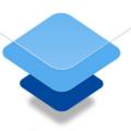 Fabric mobile app