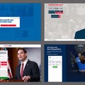 Presidential Election 2016: The Best UI | Cooper Journal