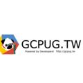 GCPUG Taiwan Meetup #13