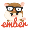 Announcing Ember's First LTS Release