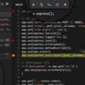 Introducing Chrome Debugging for VS Code