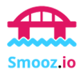Smooz - Open a channel between two Slack teams