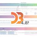 [繁] D3.js 重大更新! 4.0 版新鮮功能摘要整理