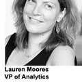 Marketers: Prepare Now For The Internet Of Things – AdExchanger