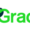 6 tips to speed up your Gradle build