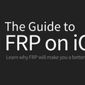The Guide to FRP on iOS