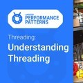 Understanding Android Threading