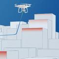 [簡] 究竟是什麼黑科技,讓大疆無人機不會撞牆?