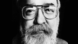 How to Criticize with Kindness: Philosopher Daniel Dennett on the Four Steps to Arguing Intelligently – Brain Pickings