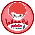PyLadies三月份聚會 -- Make your own app! - PyLadies Taiwan