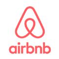 [英] Airbnb React/JSX Style Guide
