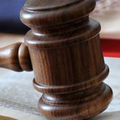 Changes in Federal Rules Result in Reversal of Adverse Inference Sanction