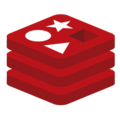 What is Redis? A gentle introduction using Ruby