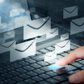 Alteration of Domain in Produced Emails Leads to Sanctions for Plaintiffs