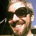 Default rendering behavior on `respond_to` collector