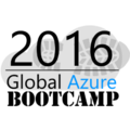 Global Azure Bootcamp 2016 台灣高雄場
