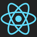 React v15.0 Release Candidate