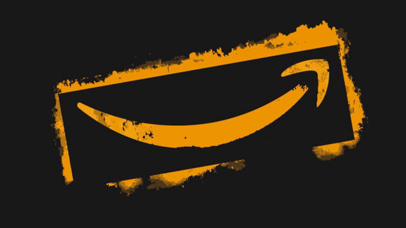 Amazon Underground, a New Kind of App Store, Is Blowin' Up | WIRED