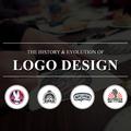 The History & Evolution of Logos | Designhill