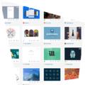 The Unbearable Homogeneity of Design — The Startup — Medium