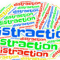 WebRTC is a Distraction