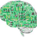 人工智慧對人類真正的威脅是什麼?