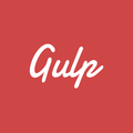 Migrating to gulp 4 by example