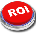 The ROI of Customer Success