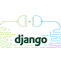 'Finally, Real-Time Django Is Here: Get Started with Django Channels'