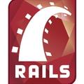 [簡] Rails + ES6 + Angular2 前後端分離實戰教學