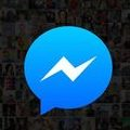 Facebook's Messenger Bot Store could be the most important launch since the App Store