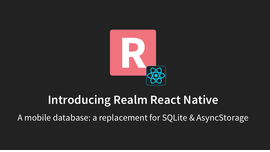realm/realm-js