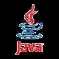 [簡] Java工程師進階之路