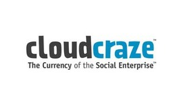 CloudCraze Partners with Adobe to Enhance B2B Commerce Capabilities