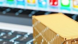 Rising Mimimum Wages Impacting eCommerce Ops | PYMNTS.com
