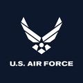 U.S. Air Force - Home